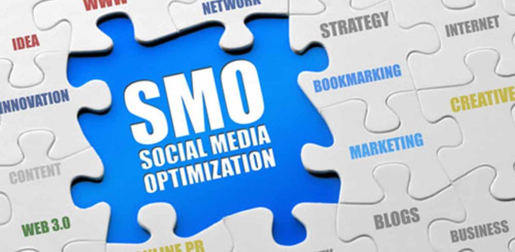 smo-optimization